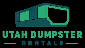 utah dumpster rentals